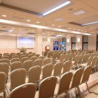 konferencyjna1